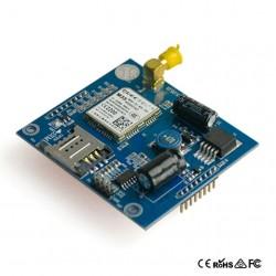 HEYI 303A Modulo GSM per...